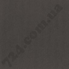 Артикул обоев: 02281-10