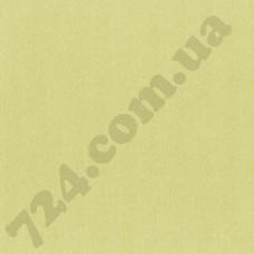 Артикул обоев: 02281-40
