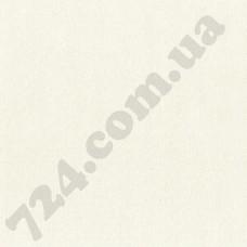 Артикул обоев: 02281-60
