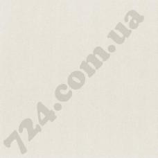 Артикул обоев: 02281-80