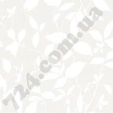 Артикул обоев: 02290-60