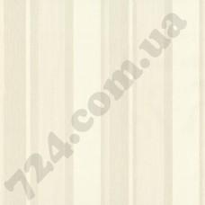 Артикул обоев: 02291-30