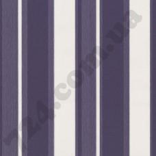 Артикул обоев: 02291-40