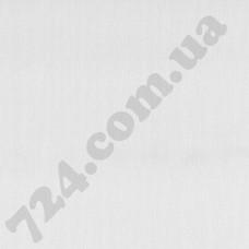 Артикул обоев: 02292-10