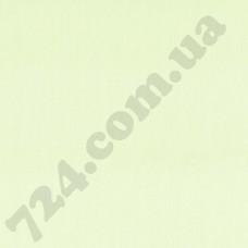 Артикул обоев: 02292-40