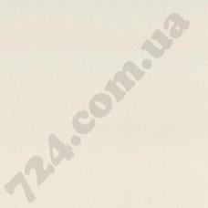 Артикул обоев: 02292-60