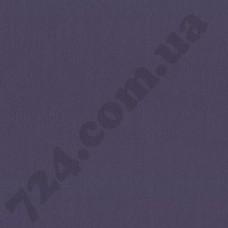 Артикул обоев: 2292-80