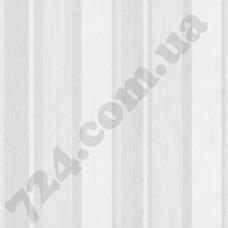 Артикул обоев: 02291-12