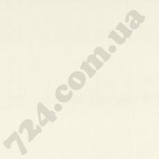 Артикул обоев: 02292-72