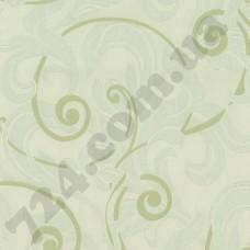 Артикул обоев: 02265-40