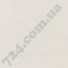 Артикул обоев: 02274-20