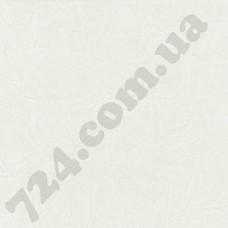Артикул обоев: 02274-40