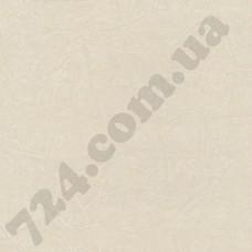 Артикул обоев: 02274-10