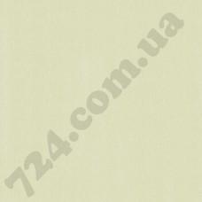 Артикул обоев: 02266-40