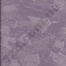Артикул обоев: 2317-12
