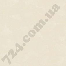 Артикул обоев: 2317-52