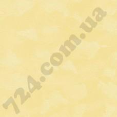 Артикул обоев: 2317-72
