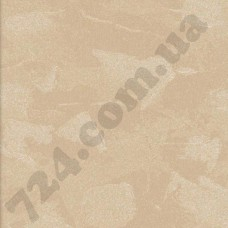 Артикул обоев: 2317-22