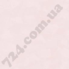 Артикул обоев: 2317-92