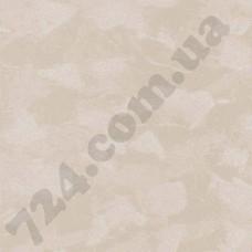 Артикул обоев: 2317-02