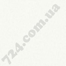 Артикул обоев: 13079-00