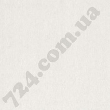Артикул обоев: 13090-60