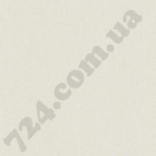 Артикул обоев: 13183-20