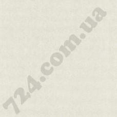 Артикул обоев: 15012-10