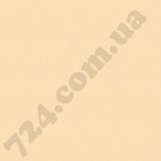 Артикул обоев: 7563-02