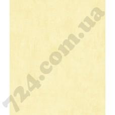 Артикул обоев: 4155-08