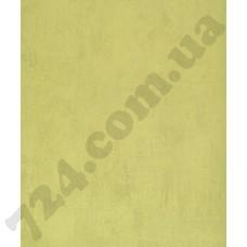 Артикул обоев: 4155-05