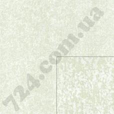 Артикул обоев: 7578-03