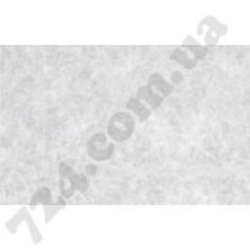 Артикул обоев: 280-2911
