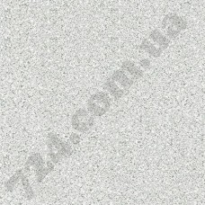 Артикул обоев: 200-8206