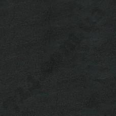 Артикул обоев: 200-5287