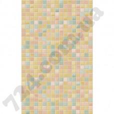 Артикул обоев: 380-0027