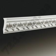 Артикул лепнины: Карниз К-114-1.50.114