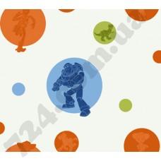 Артикул обоев: dk5827
