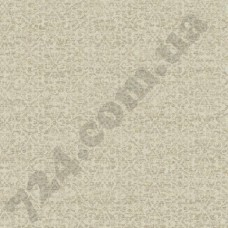 Артикул обоев: hd6901