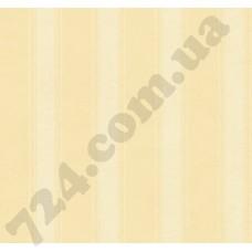Артикул обоев: pp5775