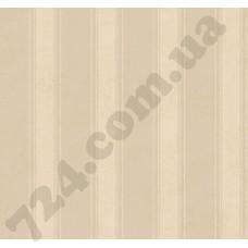 Артикул обоев: pp5771