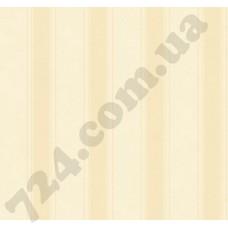 Артикул обоев: pp5777