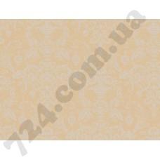 Артикул обоев: pp5703