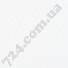 Артикул обоев: 47193