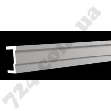 Артикул лепнины: Архитрав-1.26.001