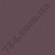 Артикул обоев: CRD 19605102