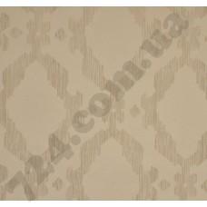 Артикул обоев: CRD 20550113
