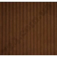 Артикул обоев: CRD 19601510