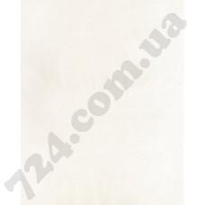 Артикул обоев: RMA 60340000