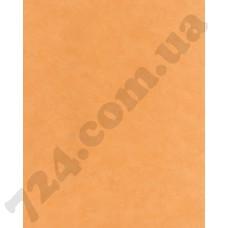 Артикул обоев: RMA 60343042